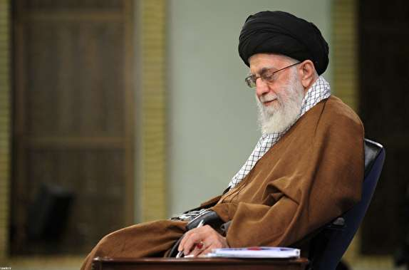 رهبر انقلاب اسلامی در پیام به نشست اتحادیه انجمنهای اسلامی دانشجویان در اروپا:
